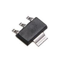 Bsp75n - Transistor Mosfet 60v 1a Sot-223