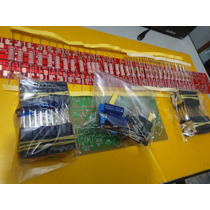 Placa 3200 W Kit Desmontada /serve No Gradiente E Sygnus
