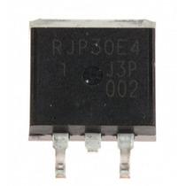 Rjp30e4 - Novo E Original - Pronta Entrega