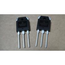 Par Transistor Njw21193 E Njw21194 * Njw 21193 * Njw 21194