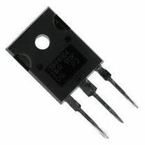 01 Transistor Irfp4004 Ou Irfp360 * Irfp 4004 Ou Irfp 360