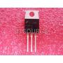 Transistor Fqp33n10 * Fqp 33n10 * Roadstar-banda * Original