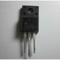 Transistor Fgpf50n33 - Novo - Pronta Entrega