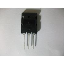 Transitor 2sj 4215-0 , 2sj 4215-0 , J4215-0 Original
