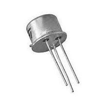 Transistor Bf338