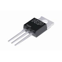 Transistor Mosfet N Ch 60v 130a To-220-3 Psmn4r2-60plq