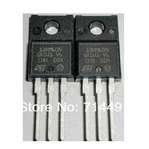 13nm60n 13n60 600 V 13a Original Preço (1 Peça)