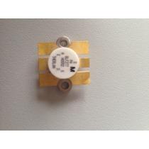 Transistor Blf277