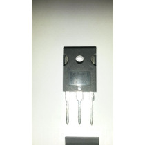Kit 4 Gp4063d