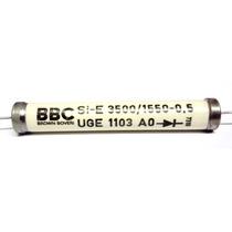 Diodo Retificador Para Alta Tensão Si- E 3500/1550-0,5 Bbc