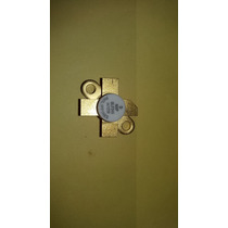 Transistor Blf245 Original Pronta Entrega Pll Fm