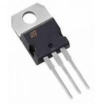 Tip122 Transistor Darligton De Poténcia