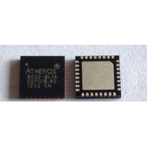 Atheros Lan Ar8032-bl1atr Ar8032 Ar8032-bl1a Qfn