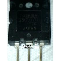 Transistor C5570 - Novo - Pronta Entrega - Frete Barato