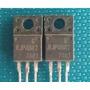Rjp 4047 Rjp4047 Original Semi Novo Com Garantia Frete 9,00