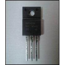 Irf14229 Pbf - Novo E Original - Pronta Entrega