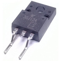 Gt30f124 - 30f124 - Gt30j124 - 30j124 - Original