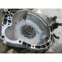 Caixa Cambio Automatica Sucata Citroen C5 Picasso 05 06 07