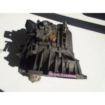 Caixa De Cambio Manual Ford Mondeo 98/99 2.0 16v