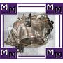 Caixa De Cambio Ford Edge 3.5 V6 4x4 289 Cv 2011/ Automático