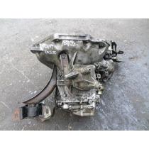 Cambio Do Kadett X Monza F16 89/94 Usado Em Bom Estado Ok