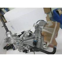 Mecatronica I Motion Vw Fox Imotion Vw Gol Vw Polo 1.6 8v 3