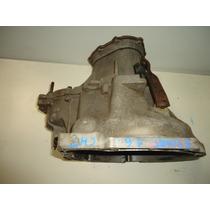 Caixa De Cambio Ford Escort 1.6 Cht