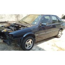 Caixa De Cambio Fiat Tempra 8v E 16v