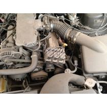 Cambio Automatico Omega Australiano 3.8 V6 99 00