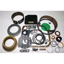 Master Kit Transmissão 48re Dodge Ram 5.9 Diesel