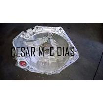 Caixa De Cambio Fiat Stilo/doblo/strada/palio/idea/linea