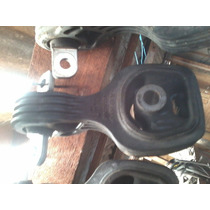 Suporte Da Caixa De Câmbio Marcha Honda Crv 2010 Automatica