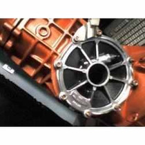 Cambio Especial Fusca 8x31 Longo Serve Sp2 Itamar Brasilia