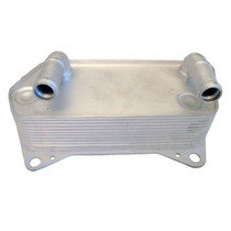 Trocador De Calor/ Radiador Câmbio Dsg 02e409061b
