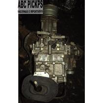 Caixa De Traçao L200 Triton Automatica - Abcpickps