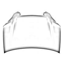 Capo Suzuki Swift Padrao Original 90 91 92 93 94 95