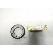 Anel Fixo Sincronizado 5°m Engrenagem Cambio Mb G3/50 G3/60