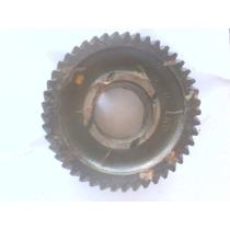 Engrenagem Caixa De Cambio Fiat 147 1ª Marcha 45 Dentes
