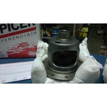 Caixa Satelite Blocante F1000 Mwm 91/96