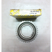 Engrenagem Ré 36 Dentes Mercedes Cambio G3/50 G3/60 G3/61