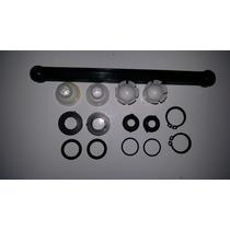 Kit Reparo Trambulador Com Liame Gm Corsa Todos Cod.93375899