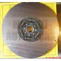 Disco Embreagem Agco Colheitadeira Mf 3640/5650 04/ Perkins