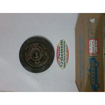 Disco Embreagem Uno/palio1.5/1.6 94/tipo 190mm Remanofaturad