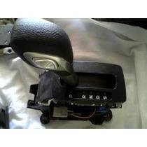 Trambulador Da Caixa De Macha Automático New Fiesta 2014