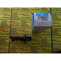 Cilindro Escravo Atuador Embreagem S10 Blazer 2.8 93290825