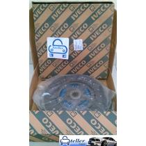 Kit Embreagem Iveco 3510/4012/4912/5912/6012/ 6013 ( 99/07 )