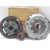 Kit Embreagem Escort Zetec 1.8 16v Original Ford