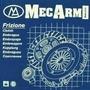 Kit De Embreagem Gol 1.0 8v Ae 92/96 /1.6 8v Ae/cht/ap/mi
