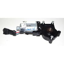Motor Maquina Vidro Elétrica Diant E Tras Direita Astra 99..