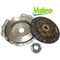 Kit De Embreagem Fiat Ducato 2.3 Multijet 2010> # Original